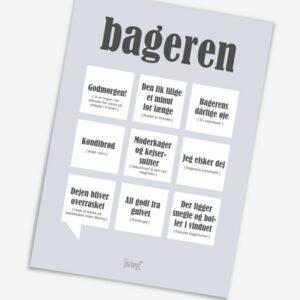 bageren-lykønskningskort-graa-dialaegt-595x833