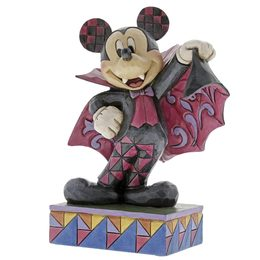 colourful-count-mickey-mouse-figurine