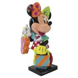 fashionista-minnie-mouse-figurine