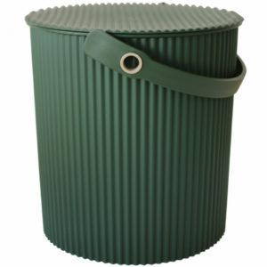 hachiman-omnioutil-spand-20-liter-groen
