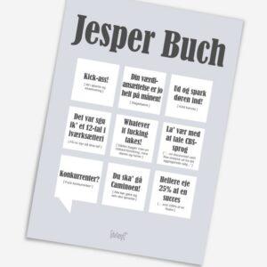 jesper-buch-lykønskningskort-graa-dialaegt-595x833