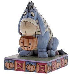 melancholy-mummy-eeyore-figurine