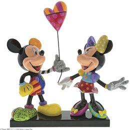mickey-minni-m-figurine-h22