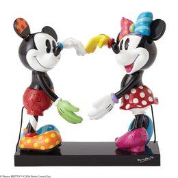 mickey-minnie-i-heart-you-h17-5