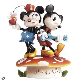 mickey-minnie-mouse-h15