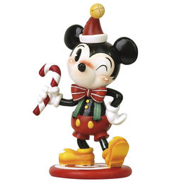 miss-mindy-christmas-mickey-m-h16
