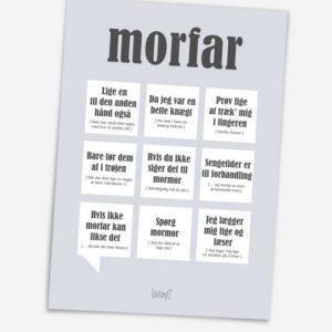 morfar-dialægt-A5-595x833