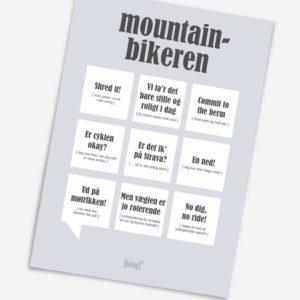 mountainbikeren-lykønskningskort-graa-dialaegt-595x833