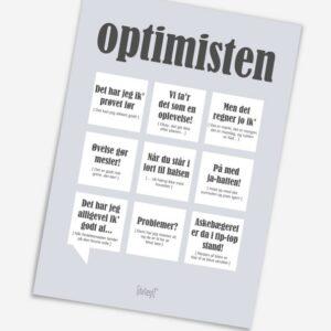optimisten-lykønskningskort-graa-dialaegt-595x833