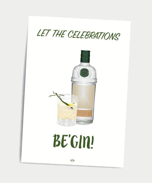 postkort_far_jokes_let_the_celebrations_begin