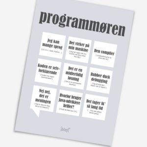programmøren-lykønskningskort-graa-dialaegt-595x833