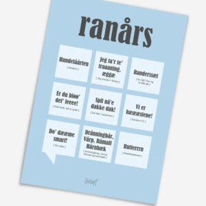 randers-lykønskningskort-original-dialaegt-595x833