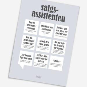 salgsassistenten-lykønskningskort-graa-dialaegt-595x833