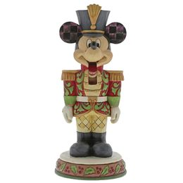 stalwart-soldier-mickey-mouse-figurine