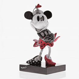 steamboat-minnie-mouse-figurine