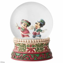 victorian-christmas-waterball-h16