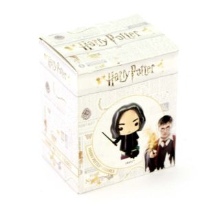 2550028-figura-piton-9-cm-harry-potter-6003239e-800x800
