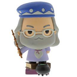 dumbledore-charm-figurine
