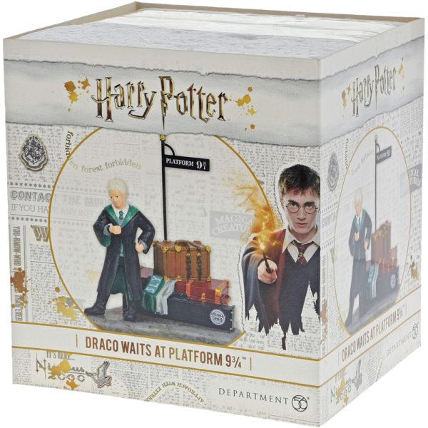 harry-potter-draco-waits-figure-6003333-pack