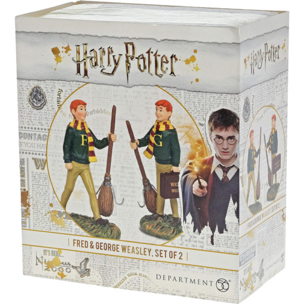 harry-potter-fred-george-6003332-pack