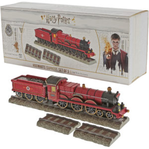 harry-potter-hogwarts-express-6003329-pkct