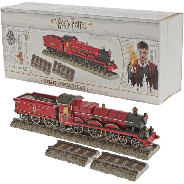 harry-potter-hogwarts-express-6003329-pkct