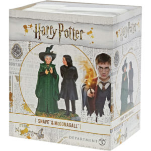 harry-potter-snape-mcgonagall-6003331-pack