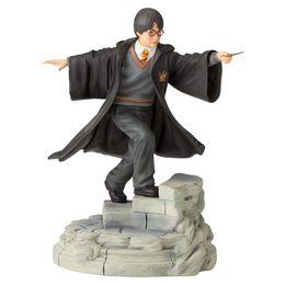 harry-potter-year-one-figurine