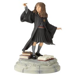 hermione-granger-year-one-figurine