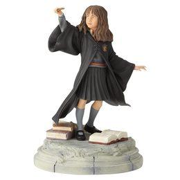 hermione-granger-year-one-figurine