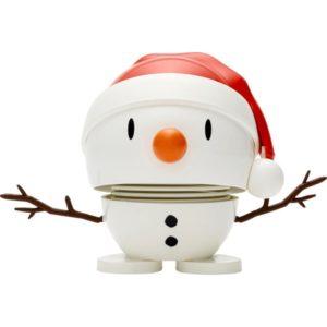 hoptimist-baby-santa-snowman-h-75-cm-plastik-hvid