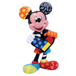 mickey-mouse-mini-figurineh9