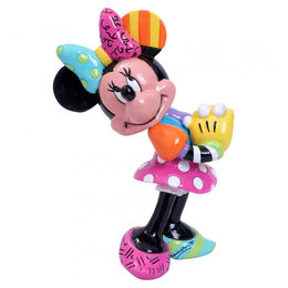 minnie-mouse-mini-figurineh9