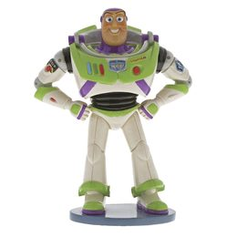 buzz-lightyear-figurine