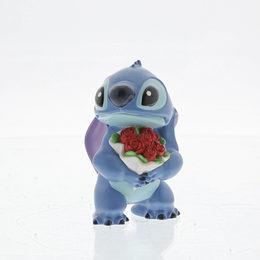 stitch-flowers-figurine
