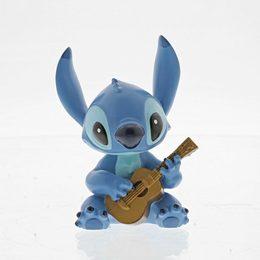 stitch-guitar