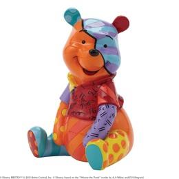 winnie-the-pooh-h12-5